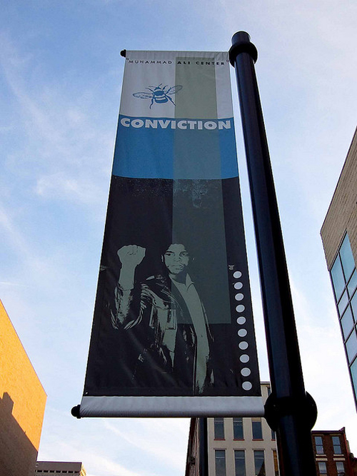 outdoor vinyl banners 07