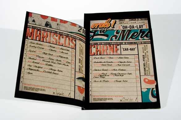 sample-restaurant-menu-printing-03