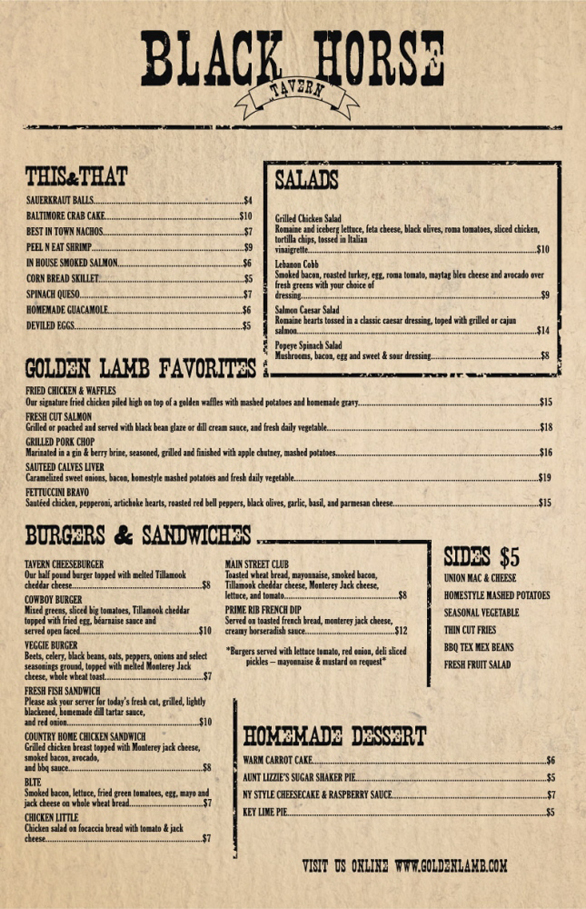 sample-restaurant-menu-printing-05