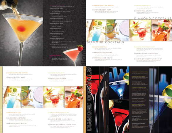 sample-restaurant-menu-printing-07