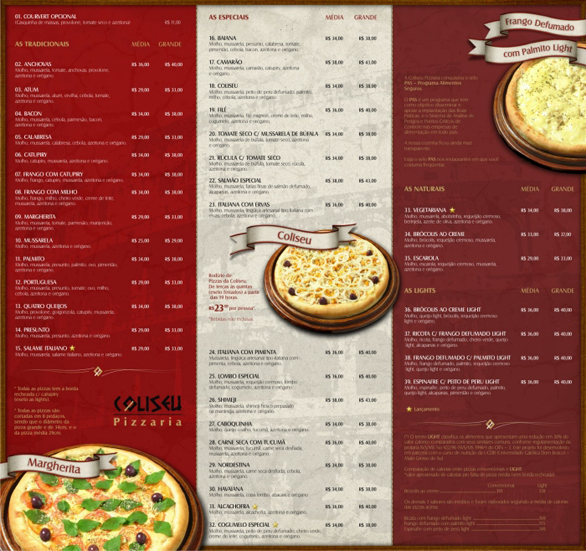 sample-restaurant-menu-printing-09