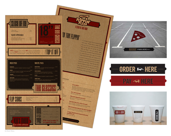 sample-restaurant-menu-printing-02
