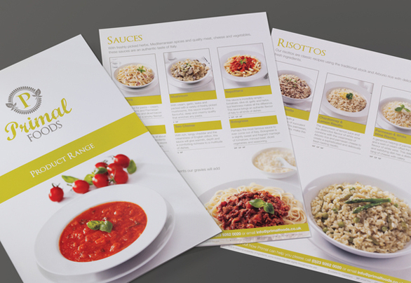 sample-restaurant-menu-printing-06