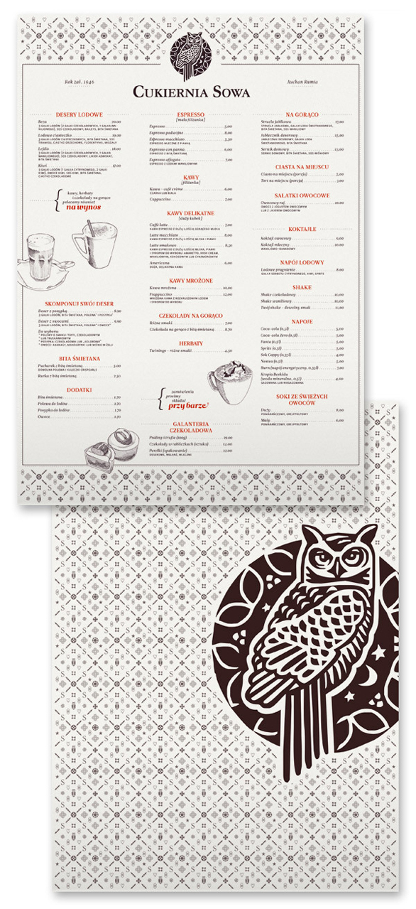 sample-restaurant-menu-printing-04