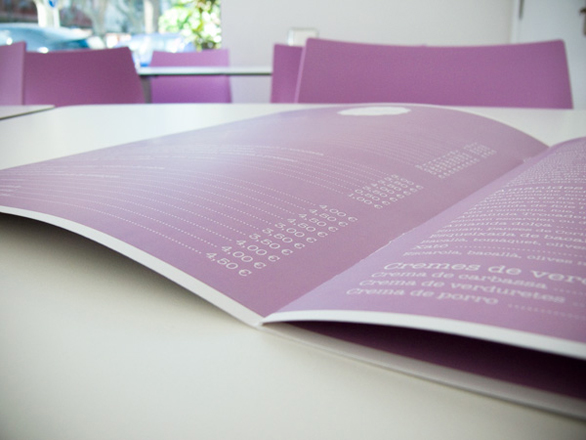 sample-restaurant-menu-printing-15