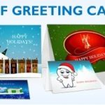 UPrinting.com Offers 20% Off on Greeting Cards