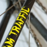 Bicycle Bumper Stickers – 27 Rad Designs to Pop Wheelies With