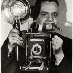 Not Just Old Pictures of New York: A Weegee Photo Showcase