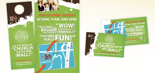 church-door-hangers-05