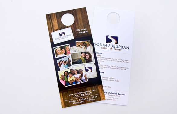 church-door-hangers-08
