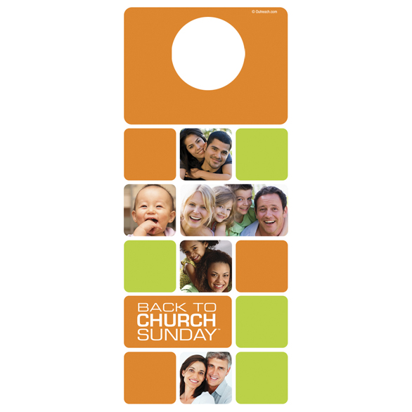 church-door-hangers-09