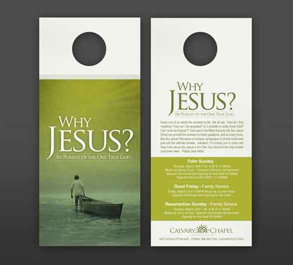 church-door-hangers-10