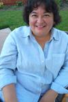 Melissa Salomon