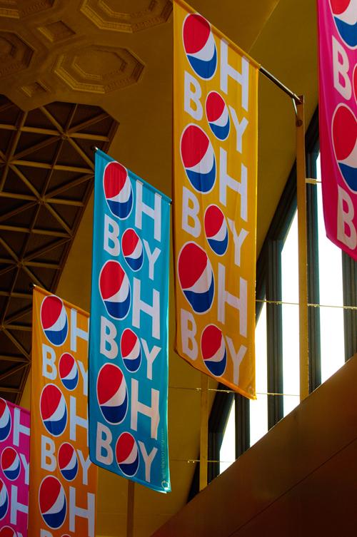 print-banner-designs-09