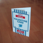22 Valentine's Day Card Ideas to Tickle the Heart- and Funny Bones!