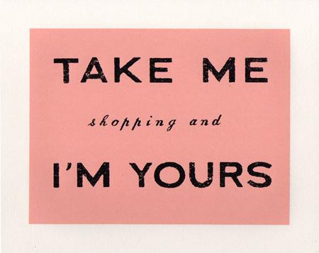Valentineu0027s Day Card Ideas   Take Me