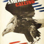 26 Amazing Cold War Vintage Home Front Posters!