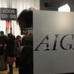 UPrinting Offers Print Sponsorship to AIGA's 50 Books/50 Covers Exhibition