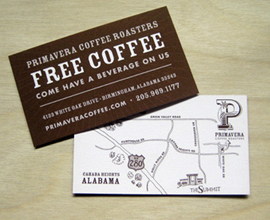 6 business card design ideas that actually make sense uprinting 6 business card design tips even the pros forget colourmoves