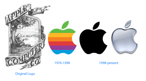 apple-logo-design