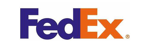 fedex-logo-design