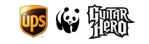 logo-neutrals