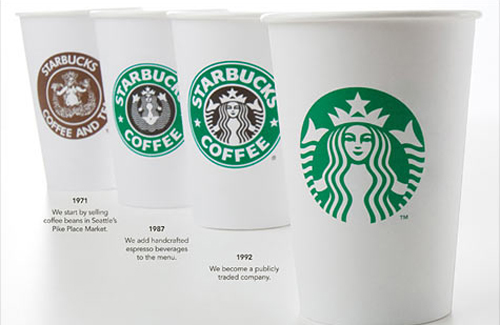 starbucks_logo_design