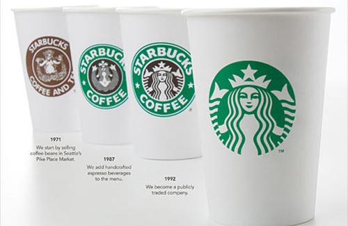 starbucks_logo_design
