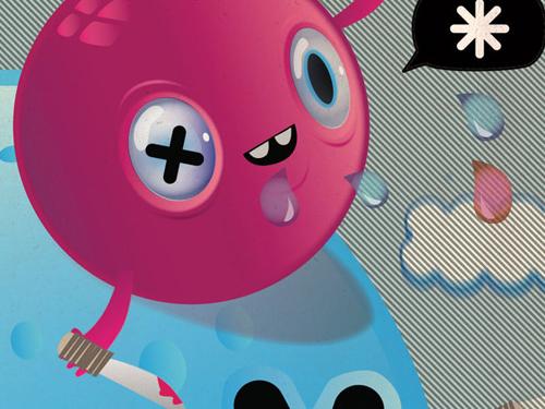 character-design-poster-printing-03b