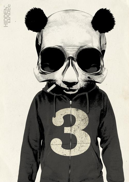 character-design-poster-printing-07b