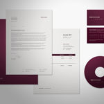 Identity Design Ideas for New Businesses You Should Check