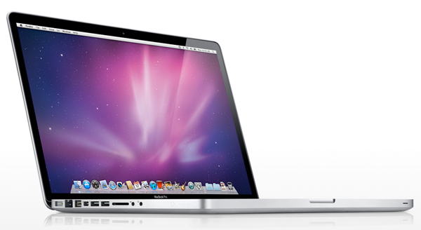 win-a-macbook-pro-and-$1000-printing-credits