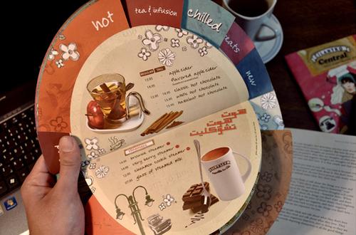 coffee-menu-designs-02b