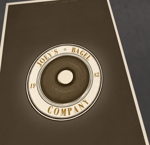 coffee-menu-designs-04