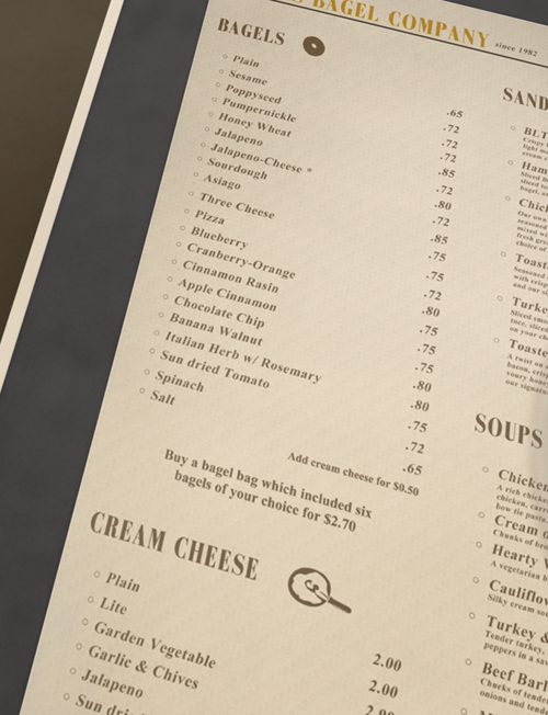 coffee-menu-designs-04b