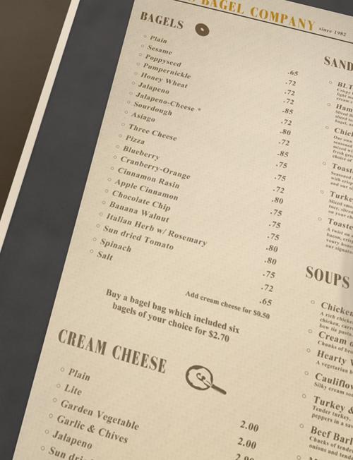 coffee-menu-designs-04b