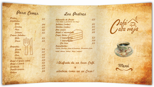 coffee-menu-designs-05