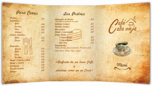 coffee-menu-designs-05