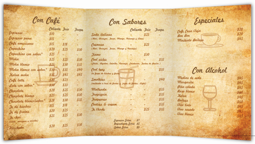 coffee-menu-designs-05b