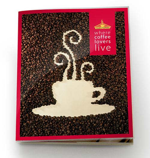 coffee-menu-designs-06