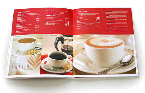 coffee-menu-designs-06b