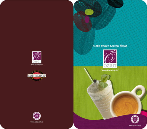 coffee-menu-designs-07