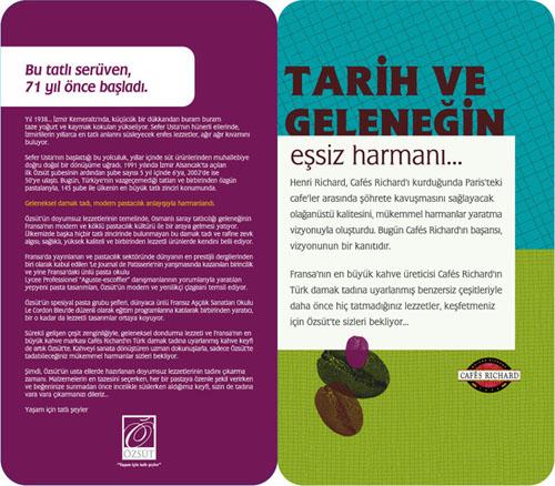 coffee-menu-designs-07b