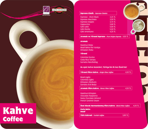 coffee-menu-designs-07c