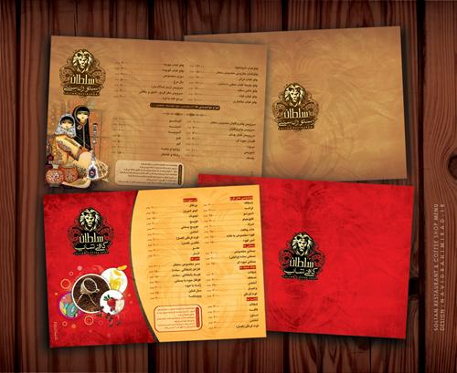 coffee-menu-designs-08
