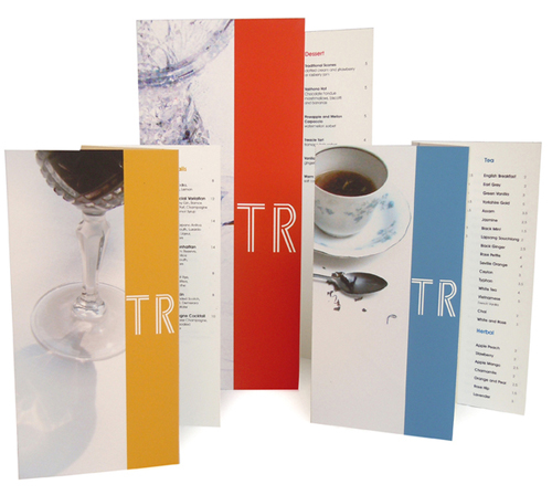 coffee-menu-designs-09