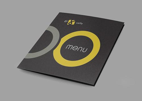 coffee-menu-designs-10