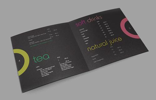 coffee-menu-designs-10b