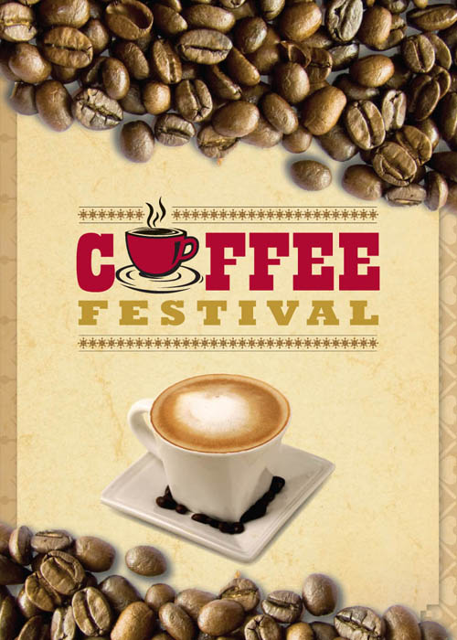 coffee-menu-designs-11