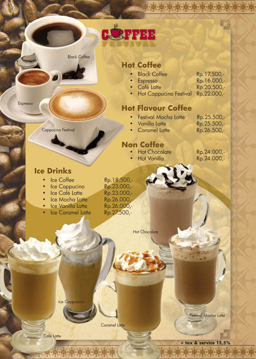 coffee-menu-designs-11b